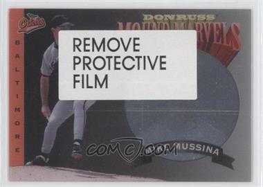 Mike-Mussina.jpg?id=facb8261-97a1-4d66-bf88-252fe94c6c23&size=original&side=front&.jpg