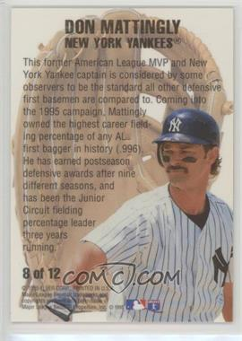 Don-Mattingly.jpg?id=484a03f0-e053-4305-aac4-d8594dc59b07&size=original&side=back&.jpg