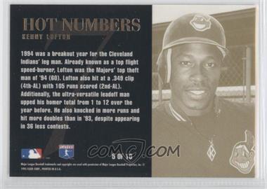 Kenny-Lofton.jpg?id=07945d45-d4cf-415d-9ee4-9fdb5c2a104a&size=original&side=back&.jpg