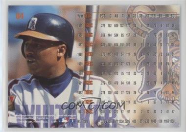 Lou-Whitaker.jpg?id=9b0e6b8c-b361-49bd-9edf-2a169cfa4d39&size=original&side=back&.jpg