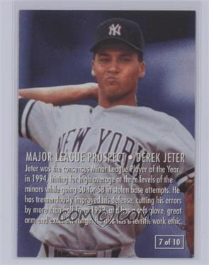 Derek-Jeter-(No-Logos-on-Back).jpg?id=52598fcd-a1a4-4134-9424-ee2c6c6771f1&size=original&side=back&.jpg