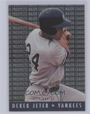 Derek-Jeter-(No-Logos-on-Back).jpg?id=52598fcd-a1a4-4134-9424-ee2c6c6771f1&size=original&side=front&.jpg