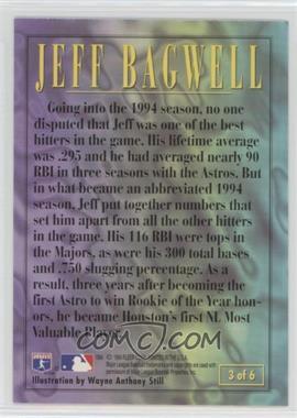 Jeff-Bagwell.jpg?id=53717938-4af2-4c4a-acca-73cfc68c9bea&size=original&side=back&.jpg