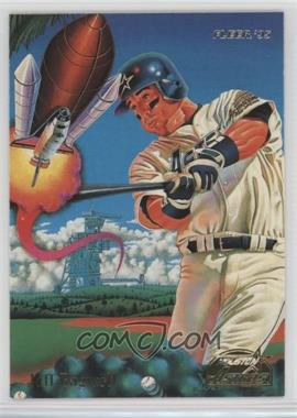 Jeff-Bagwell.jpg?id=53717938-4af2-4c4a-acca-73cfc68c9bea&size=original&side=front&.jpg
