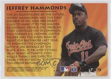 Jeffrey-Hammonds.jpg?id=bd999f9e-35a3-424a-a84a-c9023e6eeb34&size=original&side=back&.jpg