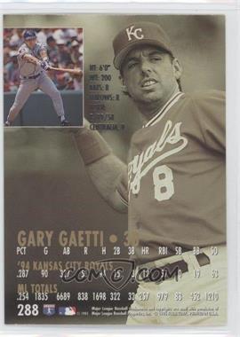 Gary-Gaetti.jpg?id=e09ef93d-16e2-433a-8c0b-97243bc14da4&size=original&side=back&.jpg