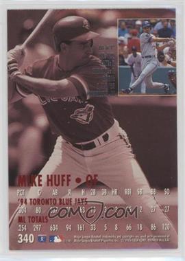 Mike-Huff.jpg?id=3566d046-8006-4e9e-8d1d-241c7c9424f3&size=original&side=back&.jpg