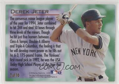 Derek-Jeter.jpg?id=06ea33d8-461f-4fc6-a9f9-f27f0bb0f08b&size=original&side=back&.jpg