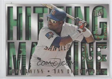 Tony-Gwynn.jpg?id=5119fc8f-b454-4cbb-83d0-1f5505216897&size=original&side=front&.jpg