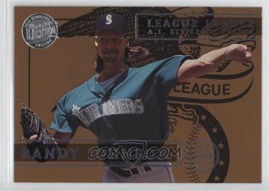 Randy-Johnson.jpg?id=b26457a8-6d1c-4dfa-b42d-fd583a2c6979&size=original&side=front&.jpg