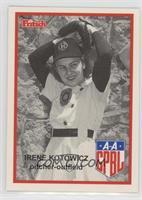 Irene Kotowicz