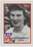 Norene Arnold