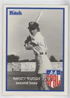 Nancy Mudge