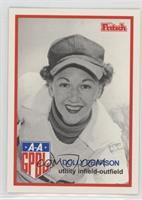 Dolly Pearson
