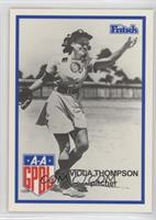 Viola Thompson