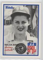 Nalda Bird