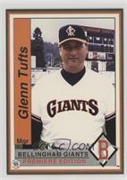 Glenn Tufts