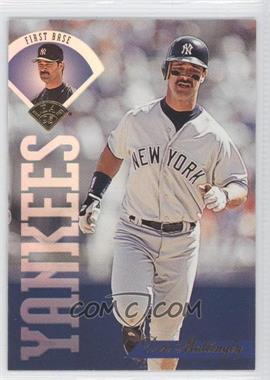 Don-Mattingly.jpg?id=37929a52-7483-4ace-95a3-ab38bf3cd217&size=original&side=front&.jpg