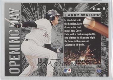 Larry-Walker.jpg?id=216e3622-1e51-4a39-a21c-769be70800b5&size=original&side=back&.jpg