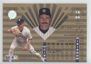 Don-Mattingly.jpg?id=e3a24cc7-46b5-4789-a2fa-9284a3b18a38&size=original&side=back&.jpg