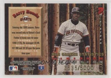 Barry-Bonds.jpg?id=95cc0e8c-839c-4208-81cd-f5d32c9fd591&size=original&side=back&.jpg