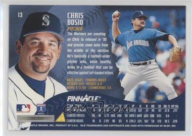 Chris-Bosio.jpg?id=fe0fc55d-305a-414c-b8f6-85fe6cab67a4&size=original&side=back&.jpg
