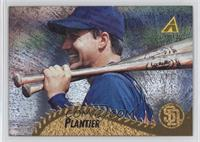 Phil Plantier