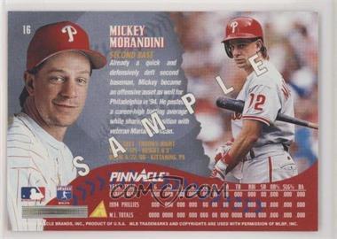 Mickey-Morandini.jpg?id=9956a2a6-ecee-49ac-b917-13f660b06a0b&size=original&side=back&.jpg