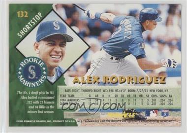 Alex-Rodriguez.jpg?id=95d4fc8f-1325-4cad-8dd9-fd73242229a6&size=original&side=back&.jpg