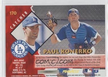 Paul-Konerko.jpg?id=54648a3f-a8de-423c-908e-b6f025760b24&size=original&side=back&.jpg