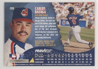 Carlos-Baerga.jpg?id=c65469c6-2595-40e6-af9d-845f98d6b298&size=original&side=back&.jpg