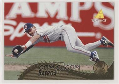 Carlos-Baerga.jpg?id=c65469c6-2595-40e6-af9d-845f98d6b298&size=original&side=front&.jpg