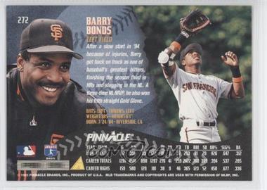 Barry-Bonds.jpg?id=95e57278-8607-4e99-8166-1b39278a8ec2&size=original&side=back&.jpg