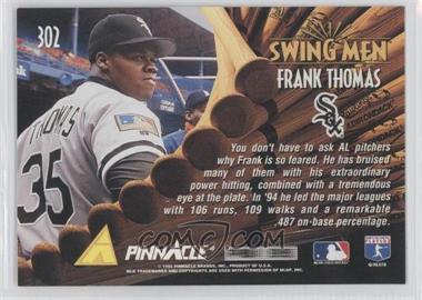 Frank-Thomas.jpg?id=9e780f0d-63c4-49c6-ab8a-adde0fcc14ce&size=original&side=back&.jpg