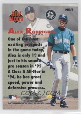 Alex-Rodriguez.jpg?id=a715b424-c0ac-47df-b3f8-b76839866815&size=original&side=back&.jpg