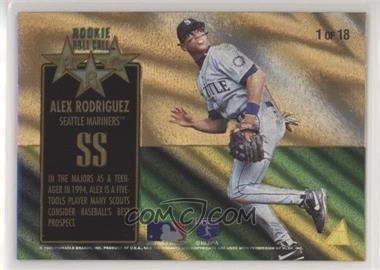 Alex-Rodriguez.jpg?id=050ba002-d846-49b9-8654-ff4483dd4a95&size=original&side=back&.jpg