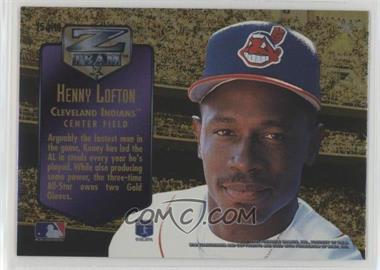 Kenny-Lofton.jpg?id=fe9318d9-a714-4a47-a93c-8ee3afa58569&size=original&side=back&.jpg