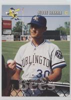 Jesse Ibarra /2000