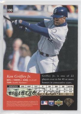 Ken-Griffey-Jr.jpg?id=ac63b2fd-0f18-4239-b902-2cf8f2552eeb&size=original&side=back&.jpg
