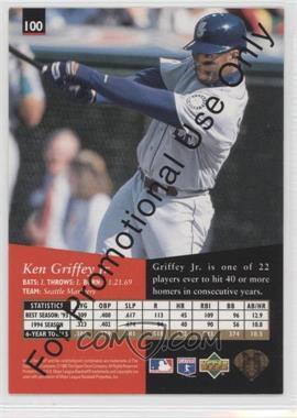 Ken-Griffey-Jr-(Promo).jpg?id=47c6d685-d859-4952-9757-2574ad6c5d6b&size=original&side=back&.jpg