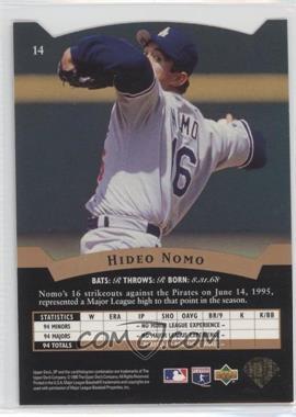 Hideo-Nomo.jpg?id=69a0391b-7603-4dfb-bfb6-ef51e37d947e&size=original&side=back&.jpg