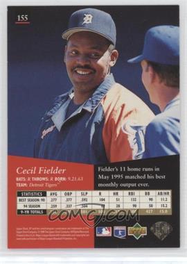 Cecil-Fielder.jpg?id=efa5c688-9675-4c66-ba71-04ee36e47783&size=original&side=back&.jpg