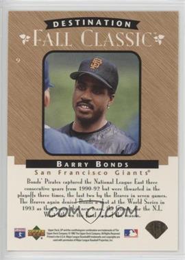 Barry-Bonds.jpg?id=4e647ff5-bbc2-447c-96cb-4f1b046cbba8&size=original&side=back&.jpg
