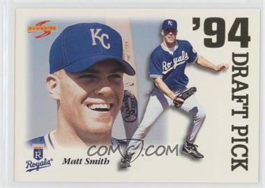 Matt-Smith.jpg?id=559298b4-4e78-4356-b358-612c3c934893&size=original&side=front&.jpg