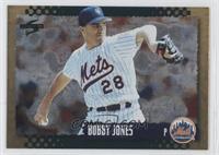 Bobby Jones