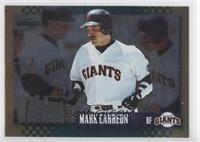 Mark Carreon