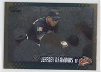 Jeffrey Hammonds