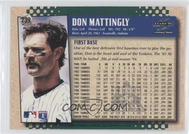 Don-Mattingly.jpg?id=f60bcefb-988c-4480-bde1-e8744835f936&size=original&side=back&.jpg