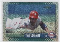 Tony Longmire