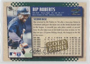 Bip-Roberts.jpg?id=babc7c8f-fd9c-4b7a-b55a-195f2f7c50c9&size=original&side=back&.jpg